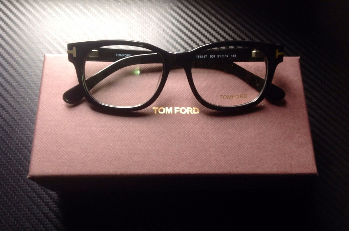 a3863842230d5 armação óculos de grau tom ford pronta entrega. Carregando zoom.