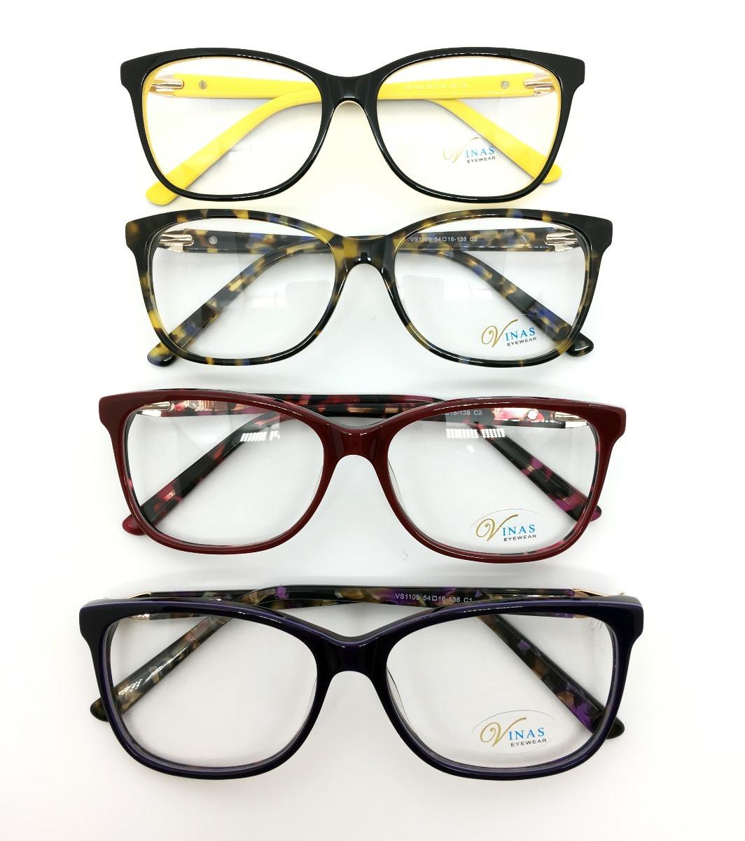 armação óculos de grau vintage feminino valor de atacado. Carregando zoom. 09868a63a0