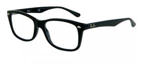 03edd1c51 Oculos Masculino Grau Quadrado - Óculos com o Melhores Preços no ...