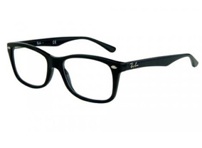 c2ed297d4 Oculos Wayfarer Preto E Branco - Óculos no Mercado Livre Brasil
