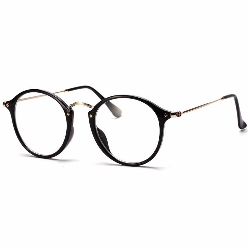9312ddf042af3 armação óculos de nerd retrô top haste fina pronta entrega. Carregando zoom.