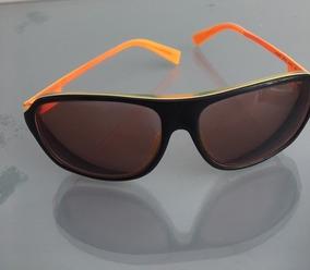 828b17595 Oculos Evoke Masculino - Óculos em Rio de Janeiro no Mercado Livre ...