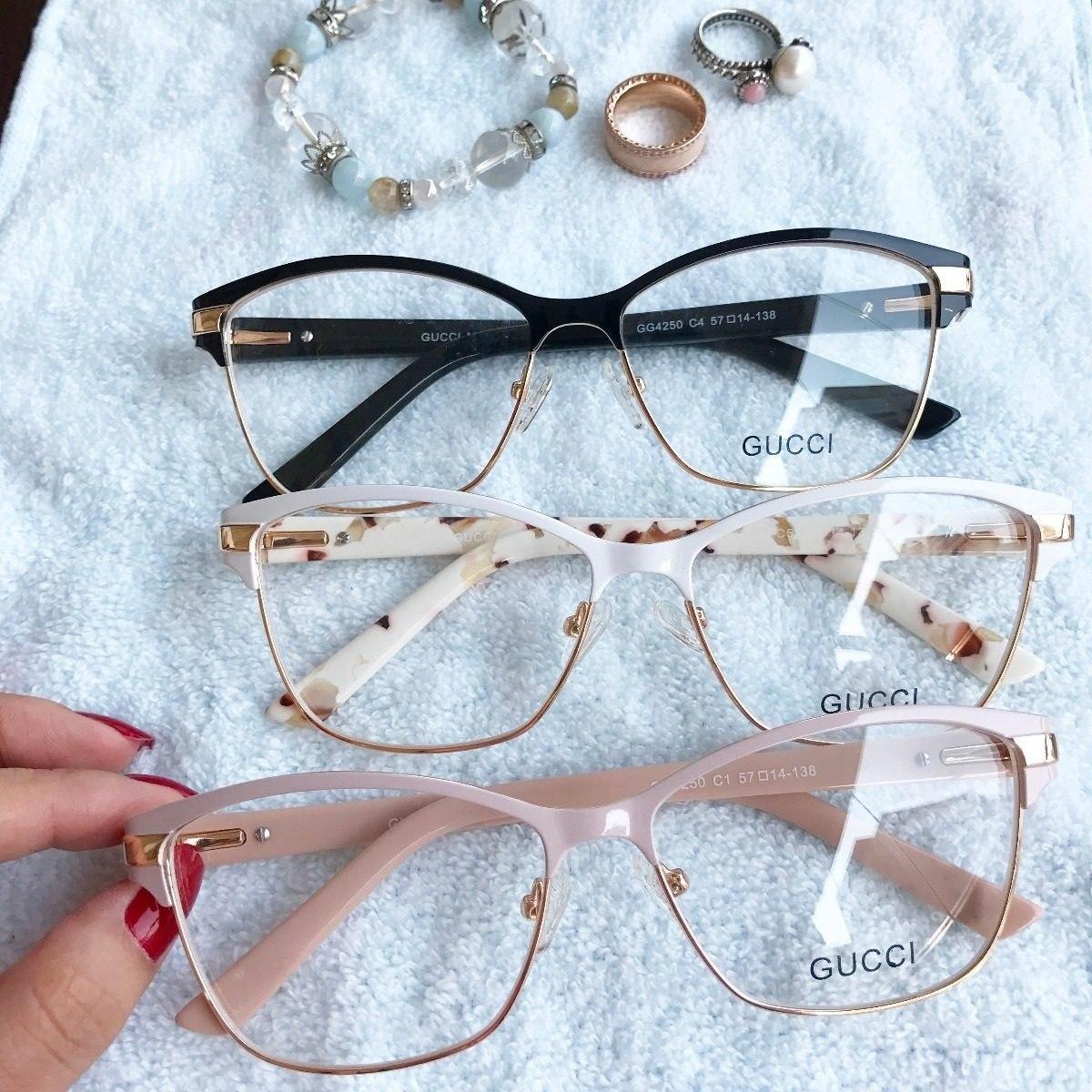 c2dbe2e369938 armação óculos estilo gatinho feminino acetato. Carregando zoom.