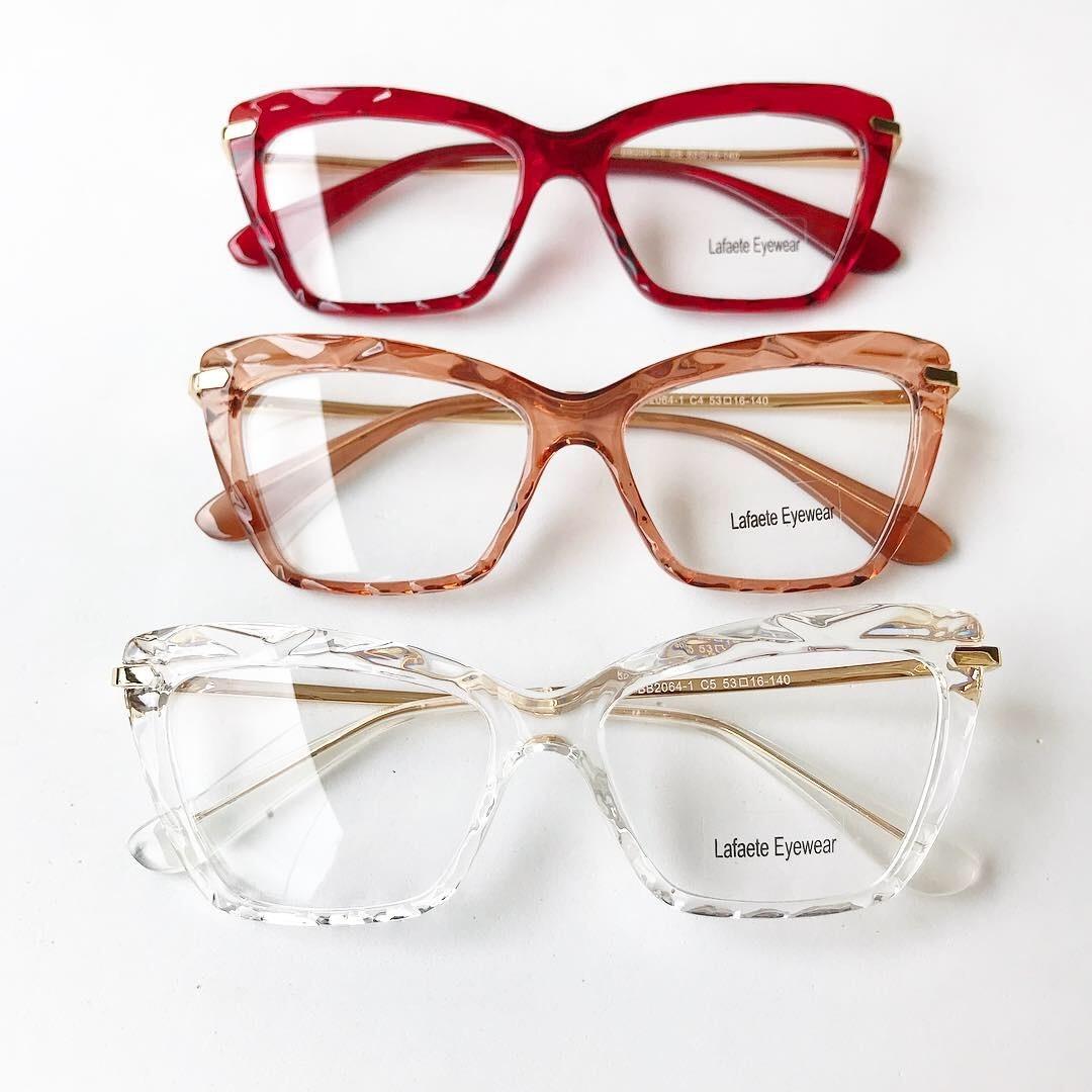 7e0ed6cd45399 armação óculos estilo gatinho feminino acetato frete grátis. Carregando  zoom.