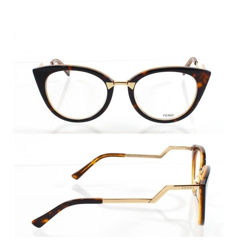 44bc12e77 armação óculos estilo gatinho feminino acetato frete grátis. Carregando zoom .
