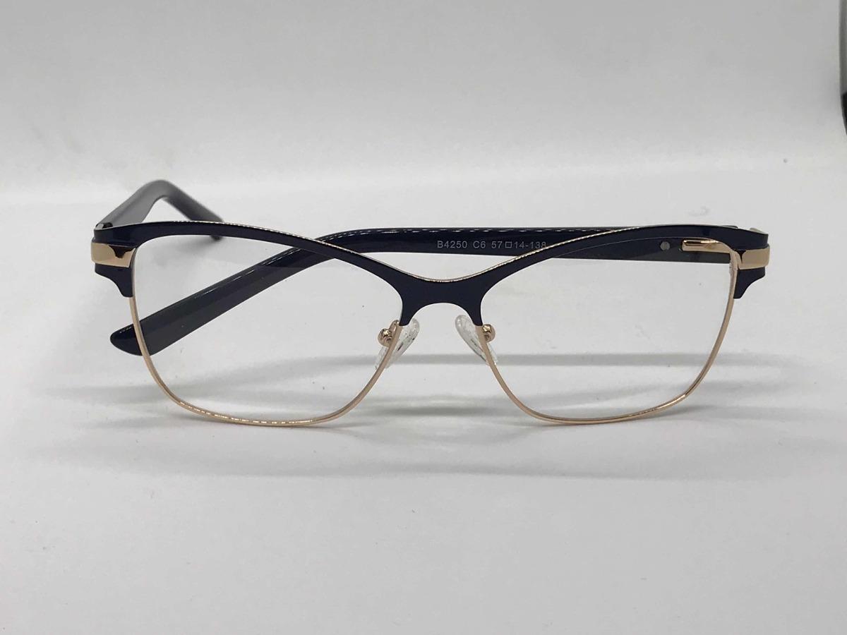 armação óculos estilo gatinho feminino acetato frete grátis. Carregando  zoom. 7f6e1f09f4