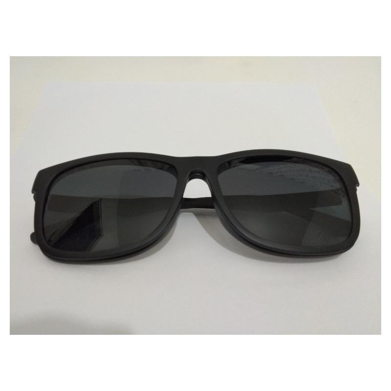 65ddfdd1760f5 armação óculos estilo gatinho masculino acetato tr90 + brind. Carregando  zoom.