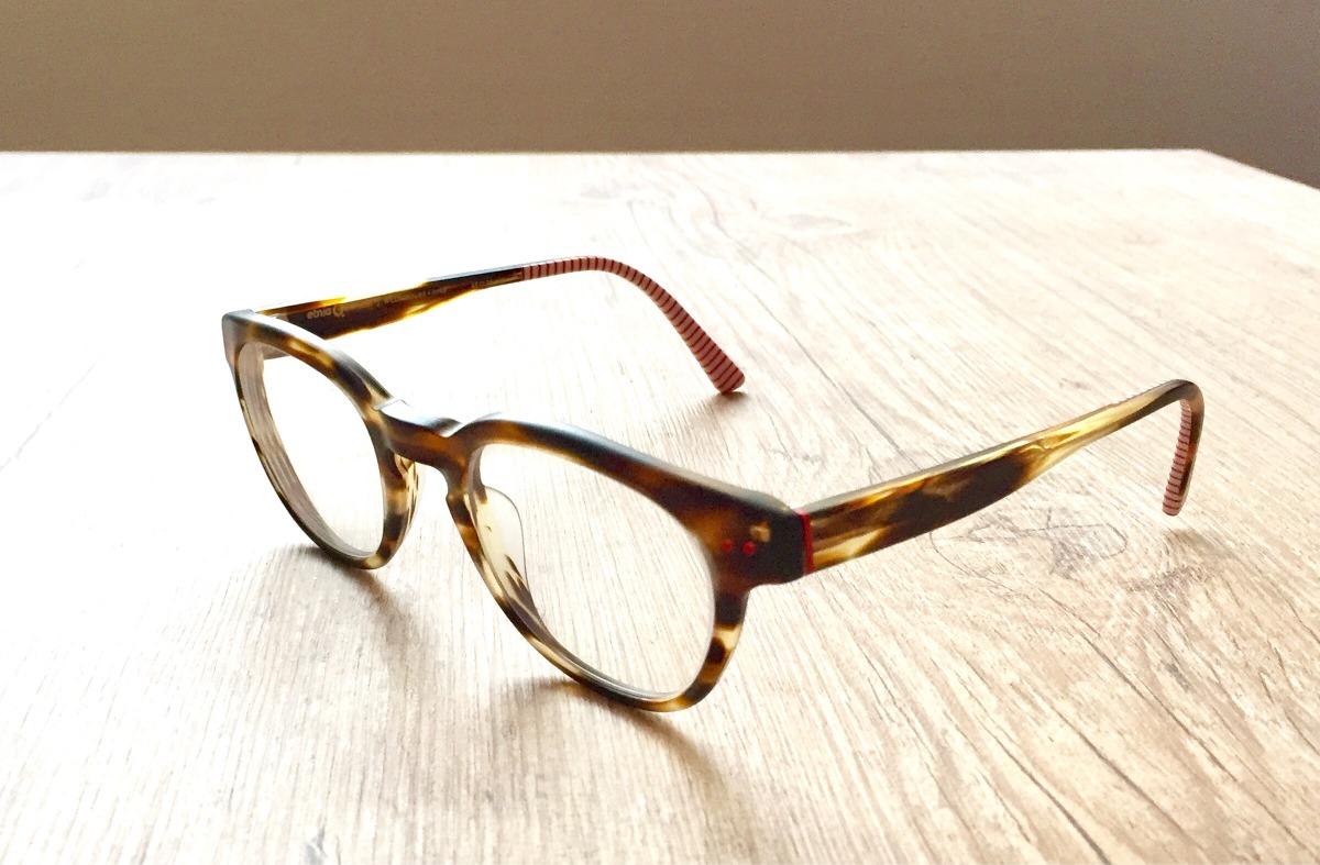 armação óculos etnia barcelona mod. williamsburg tam. 48 21 . Carregando  zoom. 70c6a03ad7