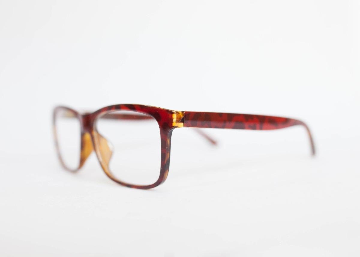 armação oculos feminino com lente sem grau 51077 (4 cores). Carregando zoom. bb74ea8c54