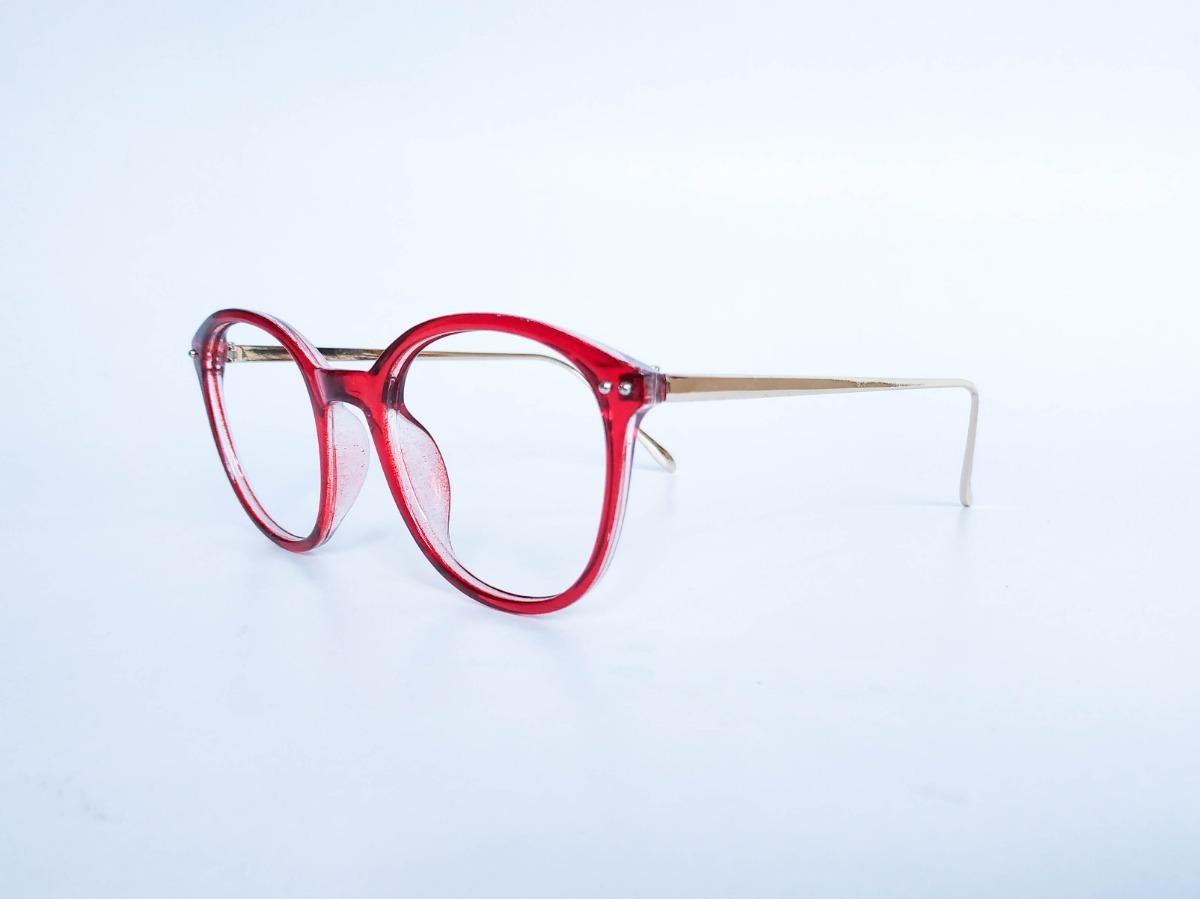 e79dc07d1 armação óculos feminino com lentes sem grau cpcb110 bordô. Carregando zoom.