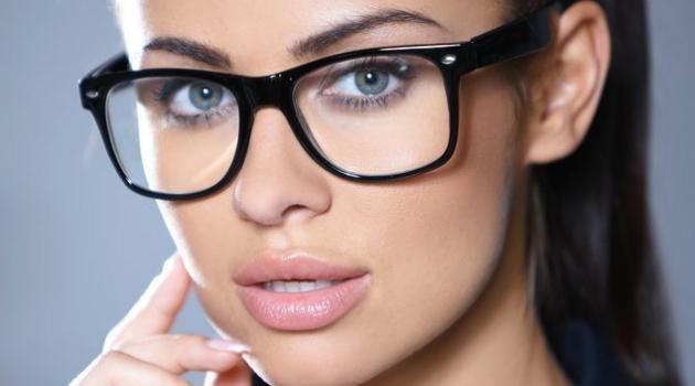 0bf2c2c06 Armação Óculos Feminino De Grau Quadrado - R$ 79,90 em Mercado Livre