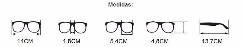 fca3ca7ec Armação Óculos Feminino Vogue Lançamento Original - Vo2981 - R$ 349 ...