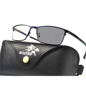 01af3416c3 Lentes Fotocromaticas Multifocal - Óculos no Mercado Livre Brasil