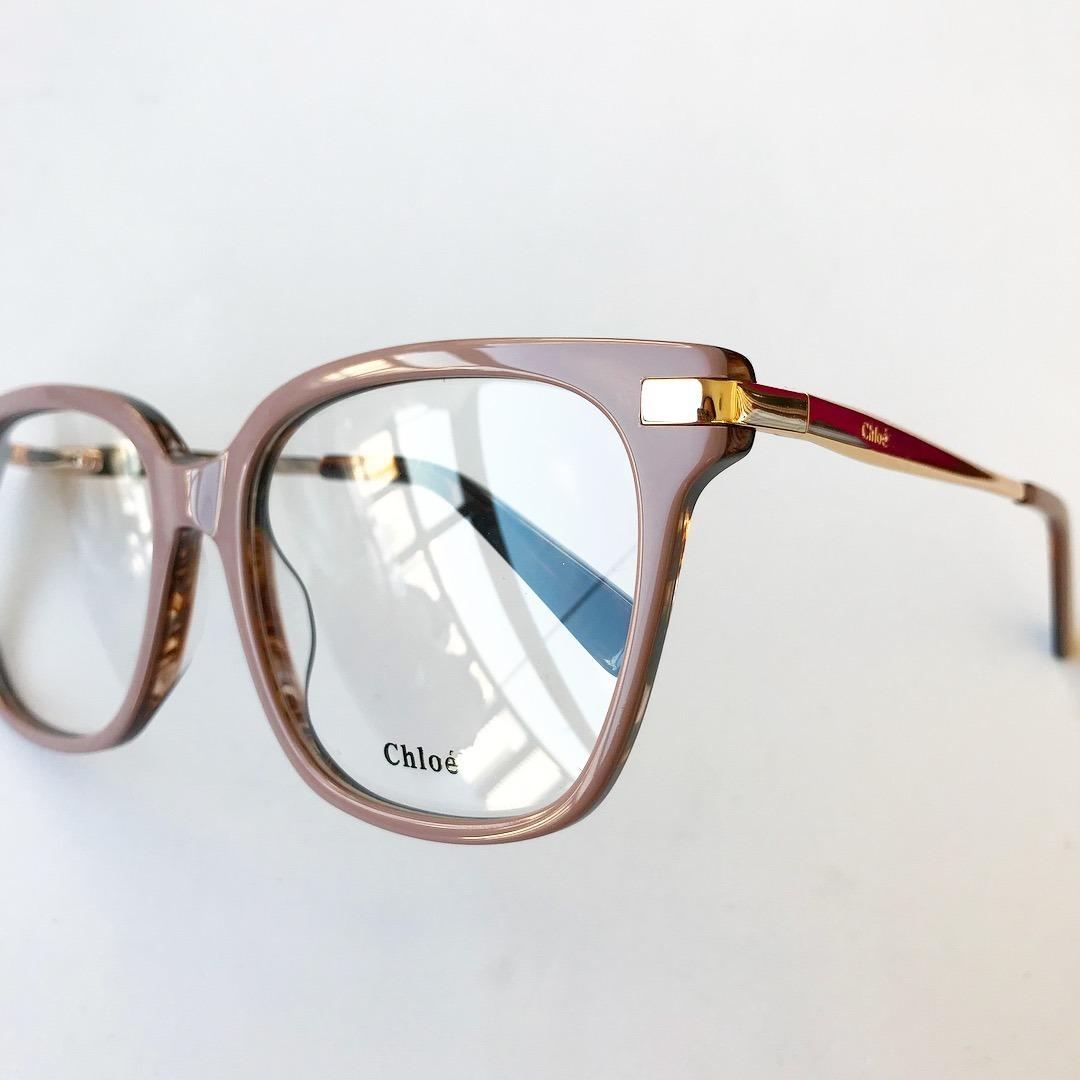 7b004445f armação óculos gatinho acetato metal com caixa importado. Carregando zoom.