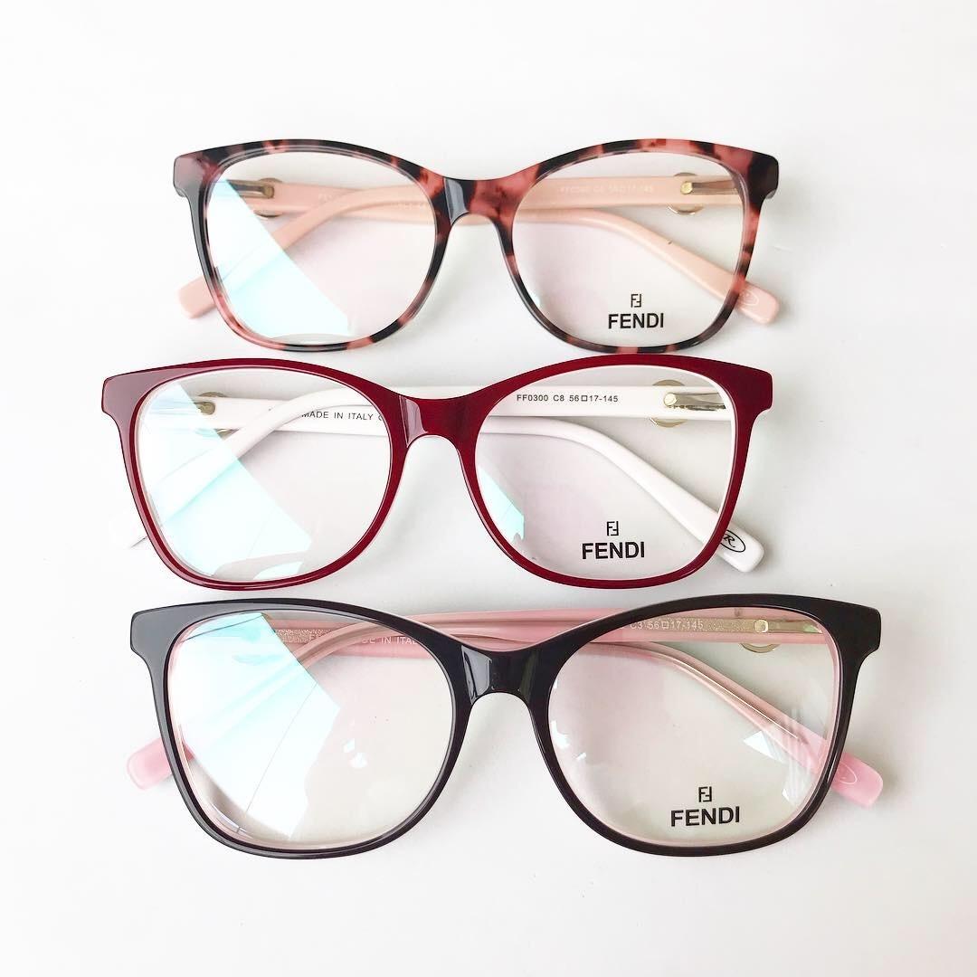 8c5bc2819212b armação óculos gatinho quadrado round acetato feminino. Carregando zoom.