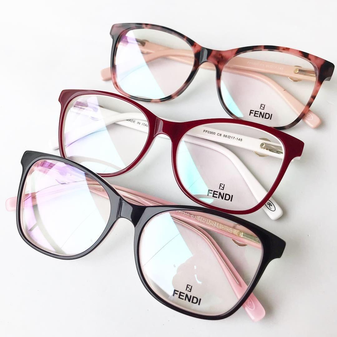 armação óculos gatinho quadrado round acetato feminino. Carregando zoom. d1c458deba