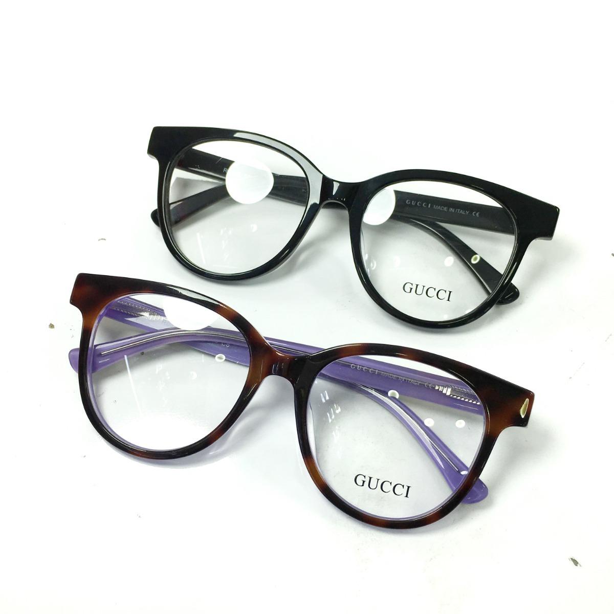 77886dd12 armação óculos gatinho redondo quadrado acetato vintage. Carregando zoom.