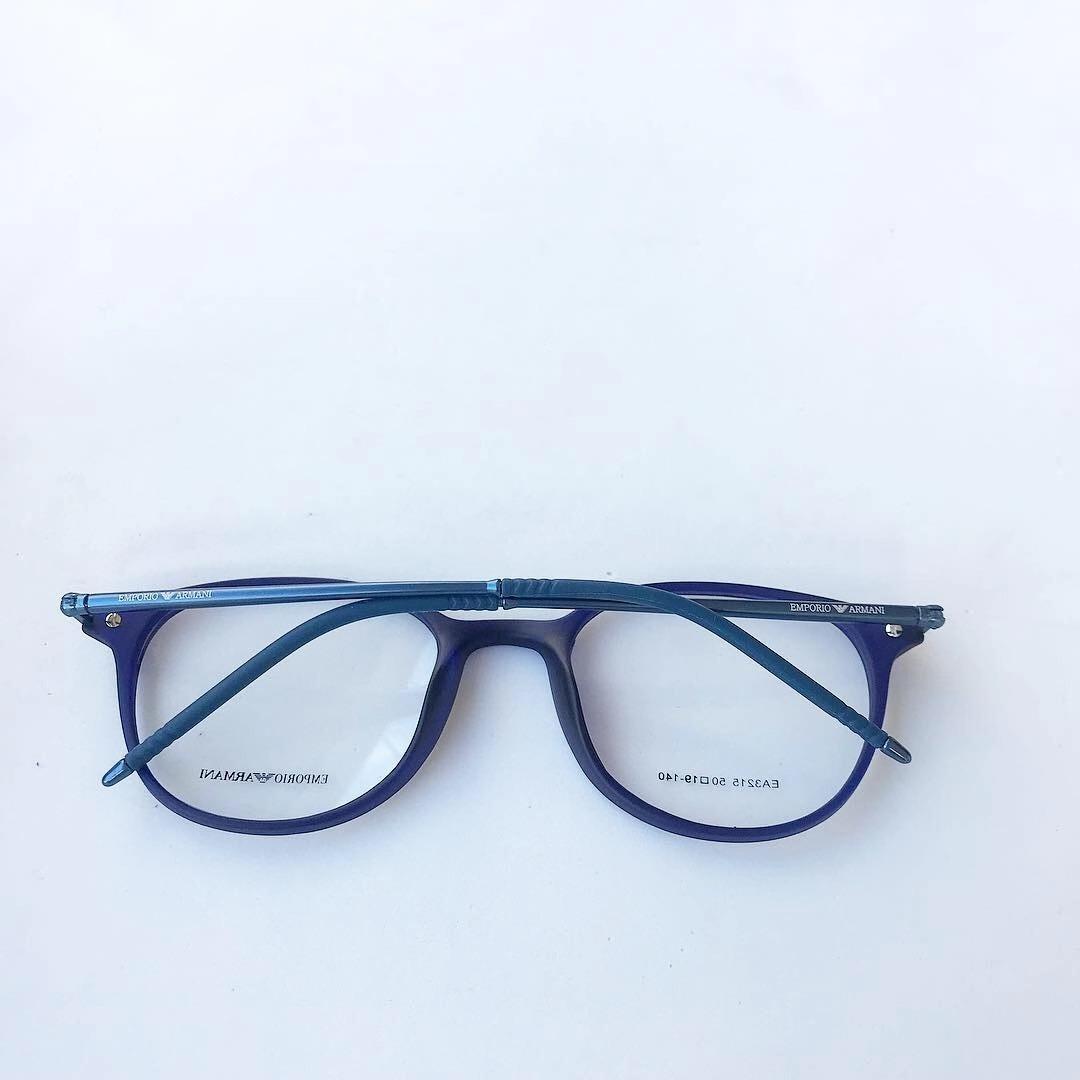 armação óculos gatinho redondo titânio masculino e feminino. Carregando  zoom. 8c7fb3696f