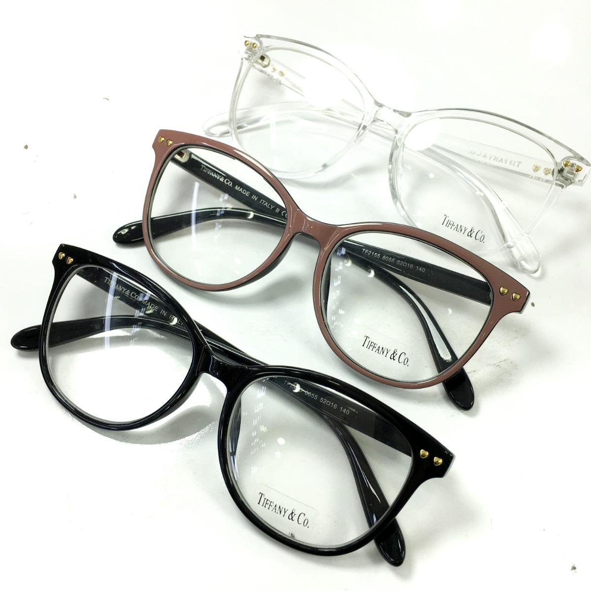 ec25b6e28 armação óculos gatinho tf2155 quadrado acetato feminino. Carregando zoom.