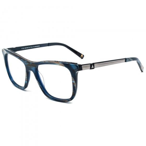 5c9fd31312931 Armação Óculos Grau Absurda Maku Ii 258159353 - Refinado - R  172