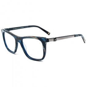 6ef88f6e3 Oculos Grau Absurda no Mercado Livre Brasil
