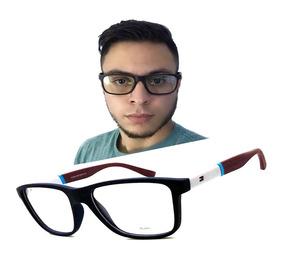 d4edcc04d Perna De Oculos De Grau Lacoste - Óculos no Mercado Livre Brasil