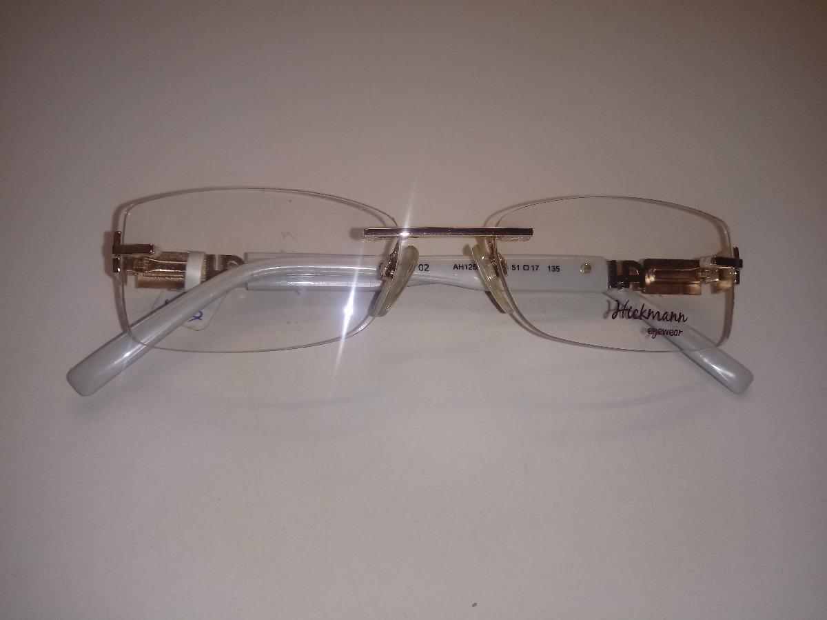a7fe46904451d armação óculos grau ana hickmann ah1250 04a - ref 447. Carregando zoom.