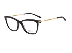 c82a6d81b Ana Hickmann Ah 6218 Oculos De Grau - Óculos no Mercado Livre Brasil