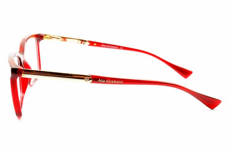 Oculos Hb Original Mercado Livre   United Nations System Chief ... 405d74cede