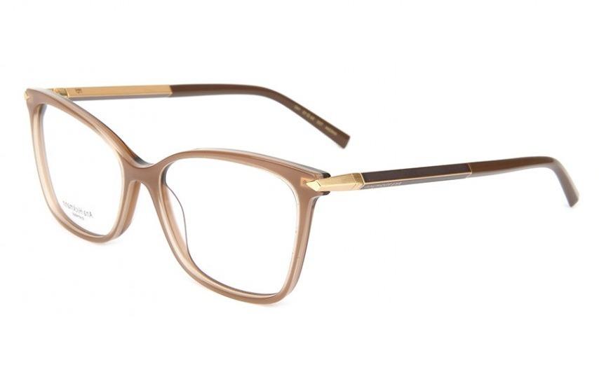 ab6bce5a130bb armação óculos grau ana hickmann ah6344 g21 coleção 2019. Carregando zoom.