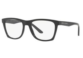 fb5e78ae23 Oculos Ax Masculino - Óculos no Mercado Livre Brasil