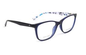 f66f12ad9 Oculos De Sol Atitude At 5221 T02 Grau Outras Marcas - Óculos no ...
