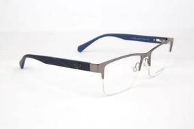 b53e51547 Oculos Atitude Mma At 5121 - Óculos no Mercado Livre Brasil
