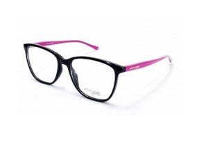 b122aea60 Oculo Grau Atitude - Óculos no Mercado Livre Brasil