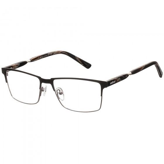 8fac936e1 Armação Óculos Grau Colcci 554884152 Masculino - Refinado - R$ 299 ...