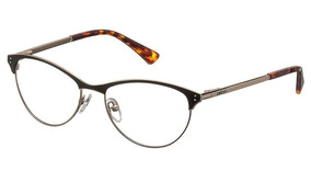 27e5a756d Aliexpress Oculos De Grau Tiffany - Óculos Dourado escuro no Mercado ...
