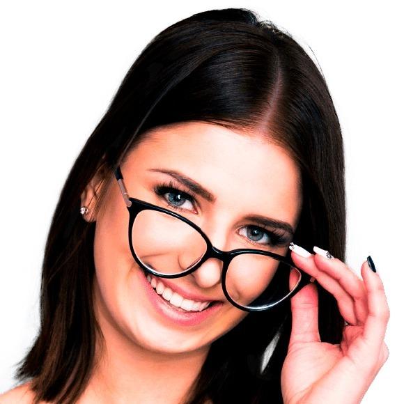 f8802f46341 Armação Oculos Grau Dior Gatinho + Cortesia Grau Perto 1 A 4 - R ...