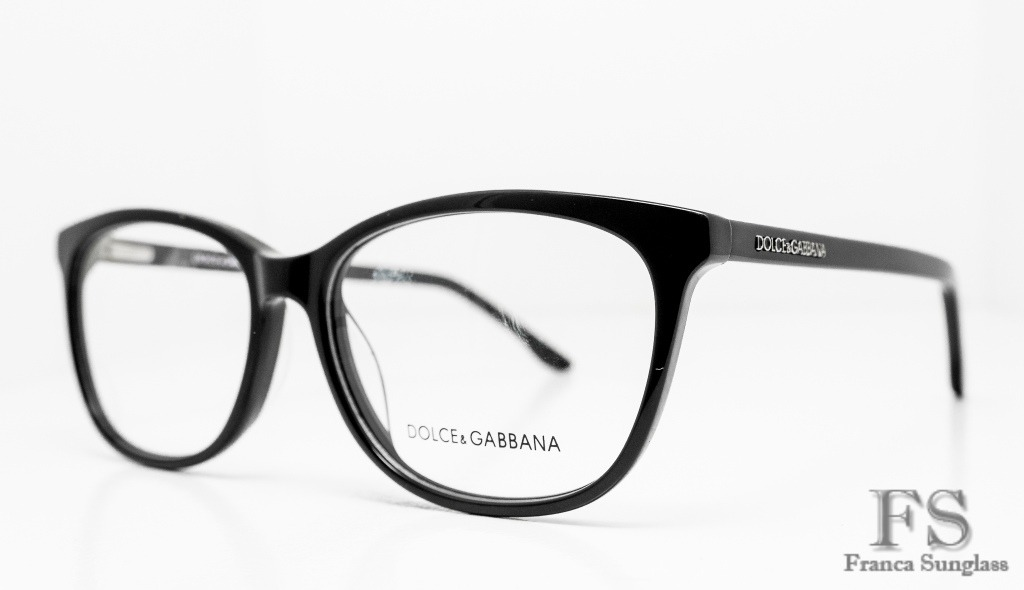 ba749641ccd76 armação óculos grau dolcegabbana acetato original importado. Carregando zoom .