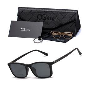 72fc4298b Aliexpress Oculos De Grau Tiffany - Óculos De Sol no Mercado Livre ...