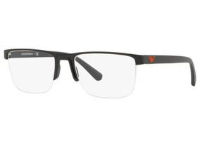 373c9398c Emporio Look De Grau - Óculos no Mercado Livre Brasil