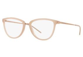 f4fb7fabe Oculos De Grau Gatinho Nude - Óculos no Mercado Livre Brasil