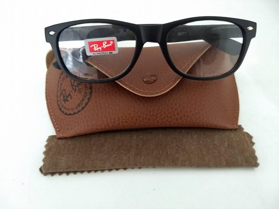 85c891583c0cc armação oculos grau estilo rayban 5115 com grau para leitura. Carregando  zoom.