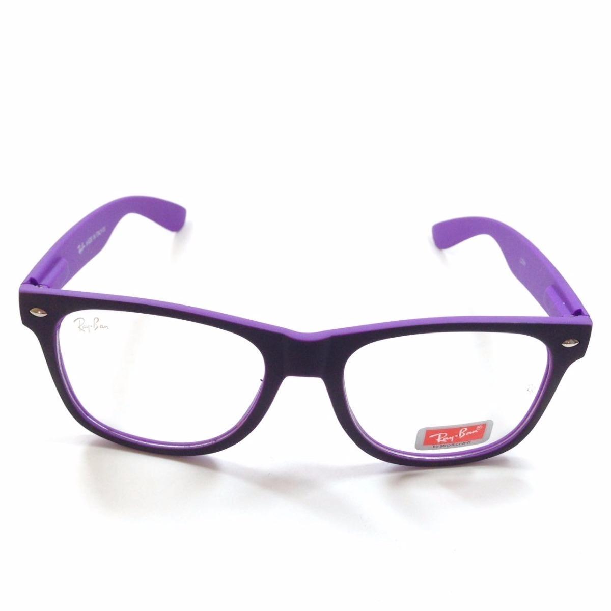 armação oculos grau estilo rayban acetato 5115 promoção. Carregando zoom. d5ac387165