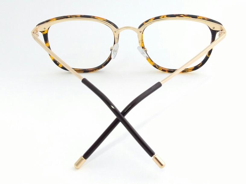 1a1a28fcdd78c armação óculos grau feminina grande onça leopardo 5506 c4. Carregando zoom.