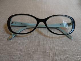 37d910332 Aliexpress Oculos De Grau Tiffany - Óculos, Usado no Mercado Livre ...