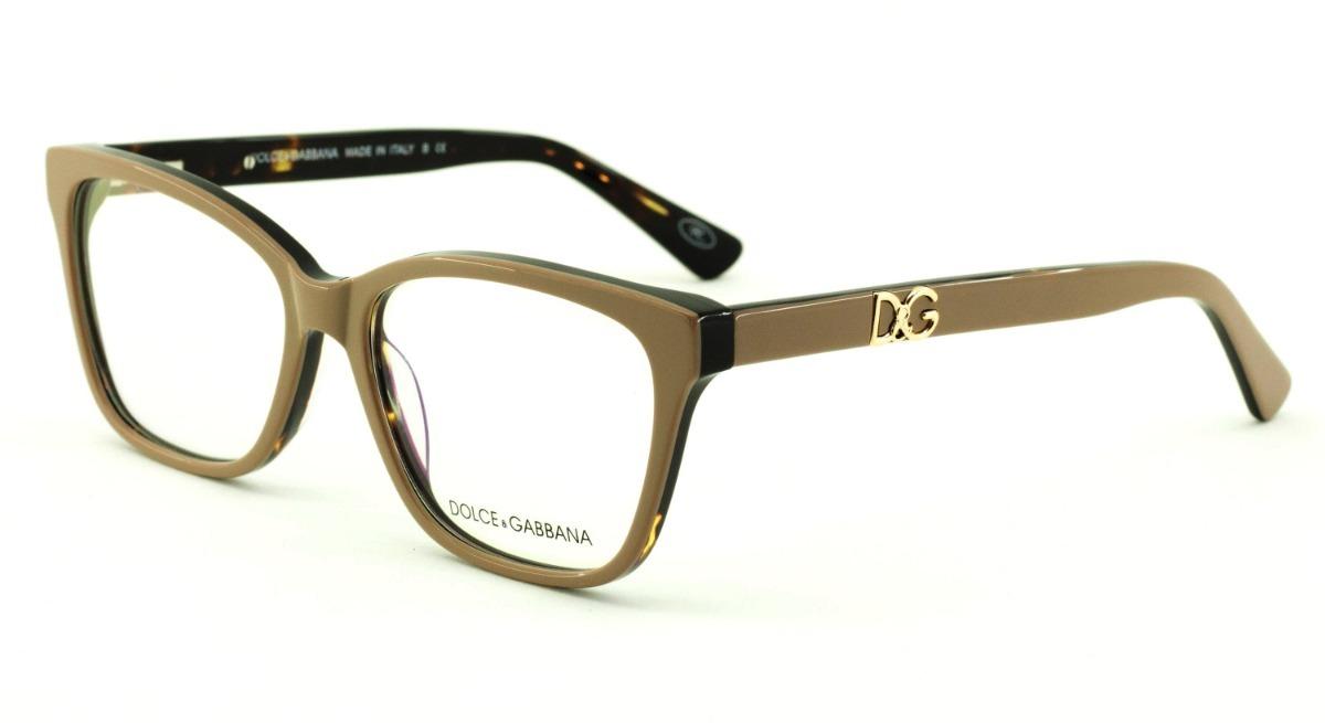 5ba00f4940c88 armação oculos grau feminino acetato dg lançamento importado. Carregando  zoom.