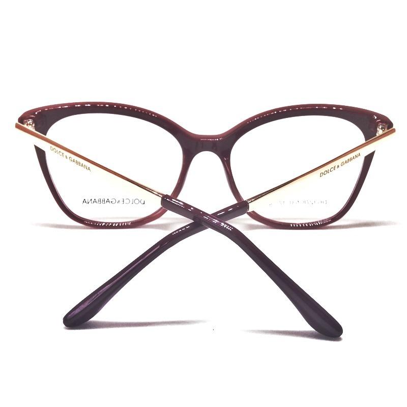 4b6e5ee132919 armação óculos grau feminino acetato gatinho quadrado. Carregando zoom.