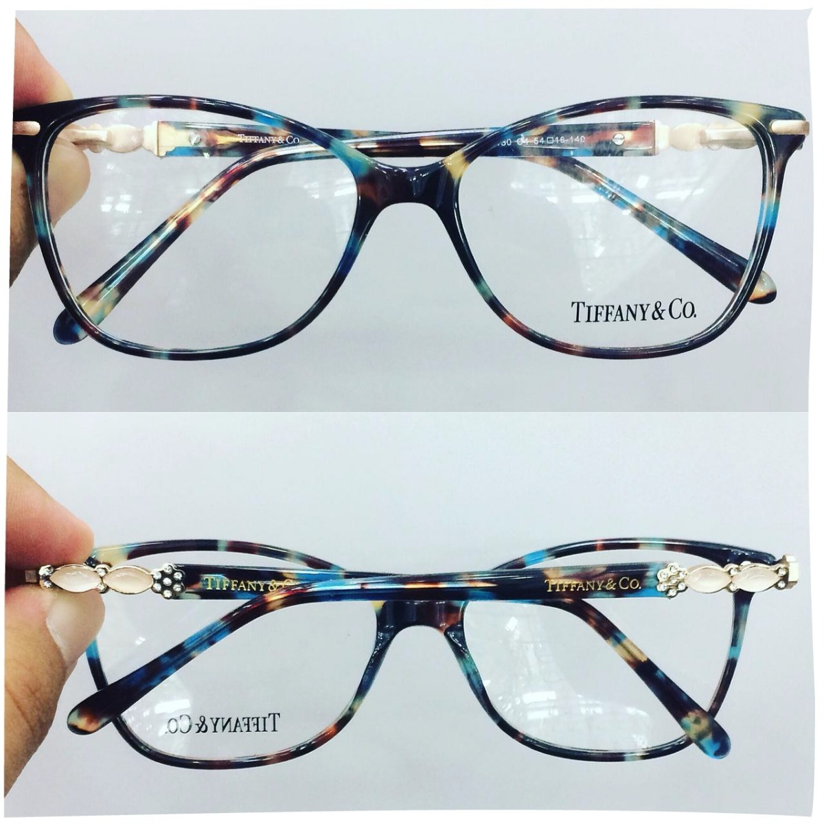 armação oculos grau feminino acetato importado frete gratis. Carregando  zoom. 8f632502ab