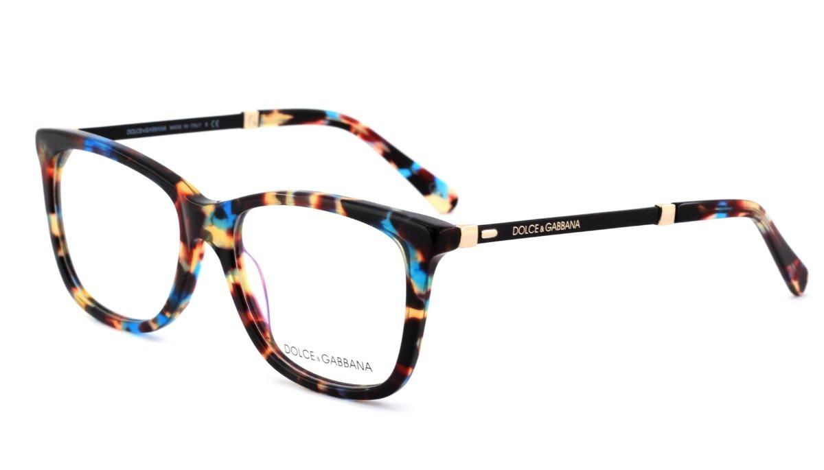 70bc55bcdd391 armação oculos grau feminino acetato quadrado coleção 2019. Carregando zoom.