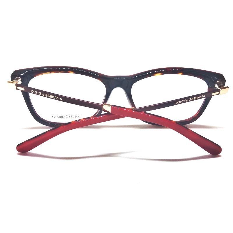 220ec424f889c armação oculos grau feminino acetato quadrado original. Carregando zoom.